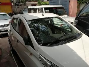 Hyundai Eon Magna + (2014) in Lucknow