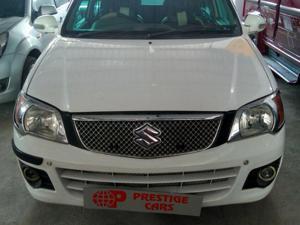 Maruti Suzuki Alto K10 VXi (O) (2012) in Mysore