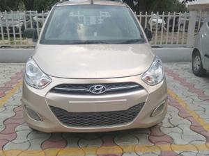 Hyundai i10 Era (2011) in Lucknow