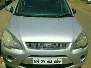 Ford Fiesta (2006 2011) EXi 1.4 TDCi (2011) in Amravati