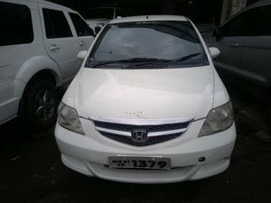 Honda City Old 1.5 EXi (New) (2008) in Nagpur