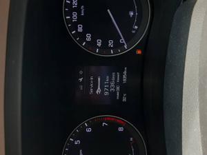Hyundai Elite i20 1.2 Kappa VTVT Asta Petrol (2015) in Navi Mumbai
