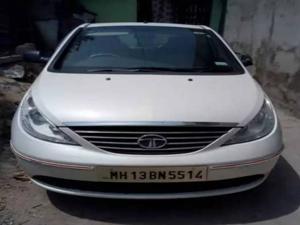 Tata Indica Vista LS TDi 71 (2015) in Nanded