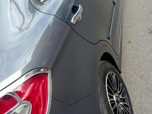 Ford Figo Aspire 1.2 Ti-VCT Titanium (MT) Petrol (2016) in Guwahati