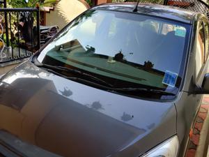 Hyundai i10 Sportz 1.2 (2015) in Mysore