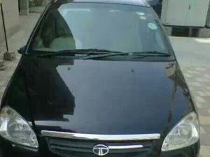Tata Indigo CS LX TDI (2009) in Chennai