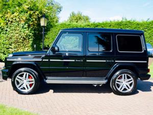 Mercedes benz g wagon price in india