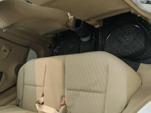 Honda Brio S MT (2018) in Faridabad