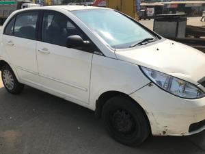 Tata Indica Vista Terra 1.3 Quadrajet (2011) in Indore