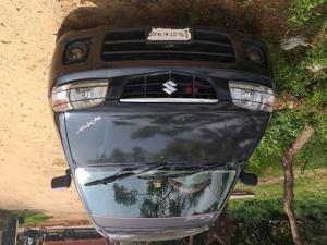Maruti Suzuki Alto LXI BS II (2006) in Tirupur