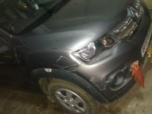 Renault Kwid RxL (2015) in Bhubaneswar
