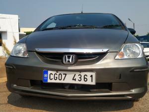 Honda City 1.5 EXi (New) (2004) in Raipur