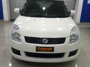 Maruti Suzuki Swift Old VDi (2008) in Jamshedpur