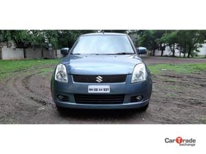 Maruti Suzuki Swift Old VXi 1.3 (2007) in Nashik