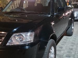Tata Xenon XT EX 4x2 (2014) in Jaipur
