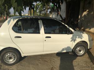 Tata Indica eV2 LX BS4 (2015) in Meerut