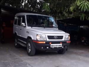 Tata Sumo Victa EX (2011) in Pune
