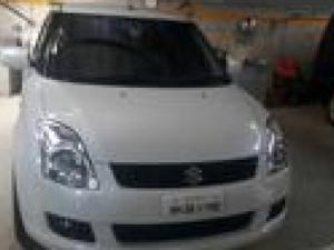 Maruti Suzuki Swift Old VDi (2010) in Buldhana