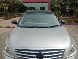 Nissan Teana 250 XV (2011) in Faridabad