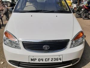 Tata Indigo CS LS TDI (2010) in Vidisha