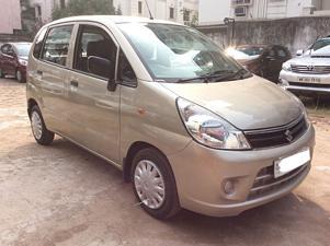 Maruti Suzuki Zen Estilo LXI BS IV (2013) in Kolkata