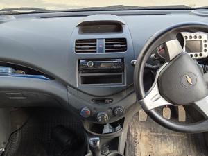Chevrolet Beat LT Diesel (2011) in Surat
