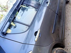 Maruti Suzuki Swift Deca Limited Edition VDi (2016) in Bhubaneswar