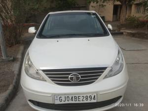 Tata Manza Aura (+) Quadrajet BS IV (2012) in Bhavnagar