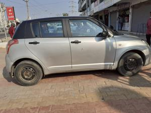 Maruti Suzuki Swift Old VXi 1.3 ABS (2007) in Mehsana