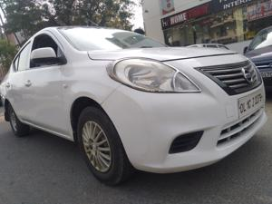 Nissan Sunny XL (2013) in Noida