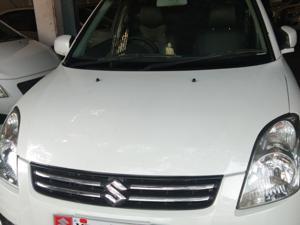 Maruti Suzuki Swift Dzire LXi 1.2 BS IV (2009) in Amravati
