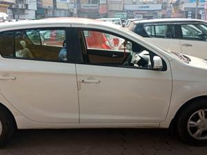 Hyundai i20 Asta 1.2 (O) (2010) in New Delhi