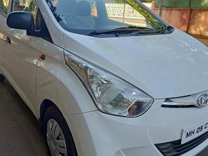 Hyundai Eon Era + (2014) in Shirdi