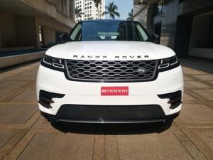 Land Rover Range Rover Velar 2.0 R-Dynamic S Petrol 250 (2019) in Goa