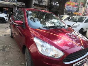 Ford Figo Aspire 1.5 TDCi Trend (MT) Diesel (2019) in Dhar