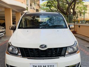 Mahindra Xylo H4 BS4 (2013) in Coimbatore