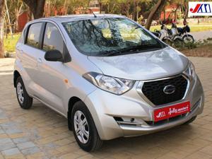 Datsun Redi-GO S (2017) in Ahmedabad
