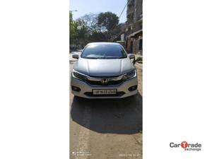 Honda City V 1.5L i-DTEC (2019) in New Delhi