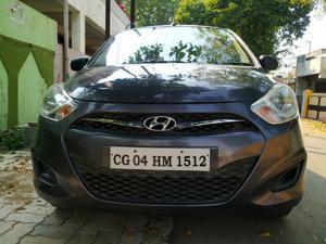 Hyundai i10 Magna iRDE2 (2014) in Raipur