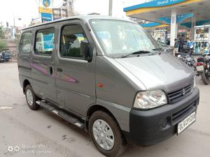 Maruti Suzuki Eeco 5 STR WITH A/C+HTR