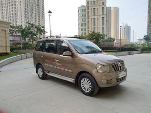 Mahindra Xylo E6 BS IV (2011)