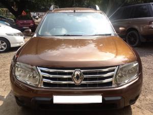 Renault Duster RxL Diesel 85PS (2013) in Pune