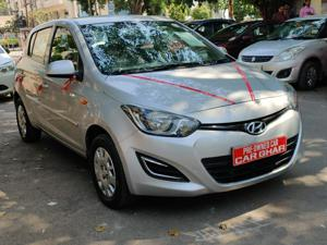 Hyundai i20 Era 1.4 CRDI (2013) in New Delhi