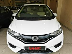 Honda Jazz S (2015) in Phagwara