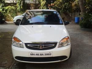 Tata Indica V2 LS (2017) in Mumbai