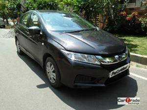 Honda City SV 1.5L i-DTEC (2014) in Bangalore