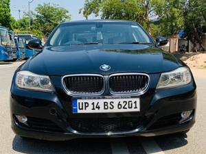BMW 3 Series 320d Sedan (2012) in Noida