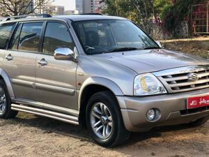 Maruti Suzuki Grand Vitara XL 7 MT (2005) in Ahmedabad