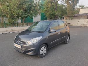 Hyundai i10 Magna 1.2 Kappa2 (2012) in Faridabad