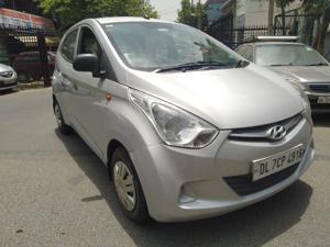 Hyundai Eon Magna + (2013) in Ghaziabad